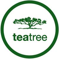 TT_Green_Logo-200