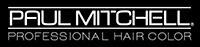 pm-logo-200