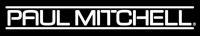 pm-logo1-200